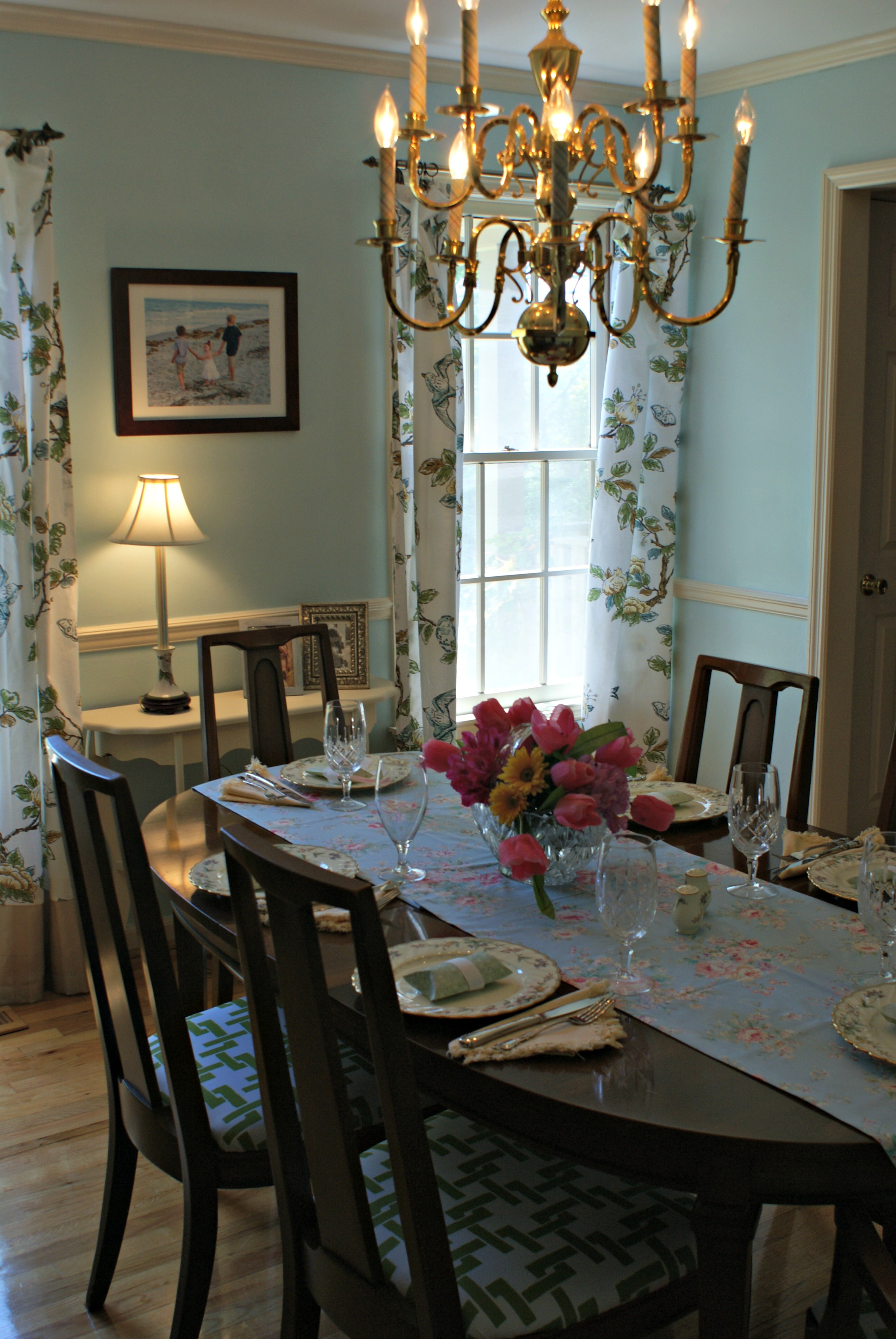 a dining room makeover on a budget dining room makeover by 3 little greenwoods 3littlegreenwoods
