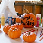 Fall Festival – Family Style