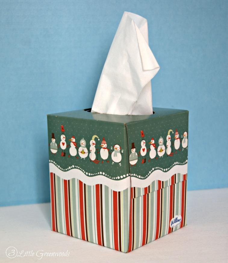 Diy Birthday Gift Fun Money Gift Box