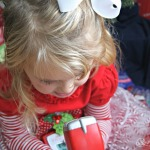 Making Memories with Hallmark's Northpole Communicator