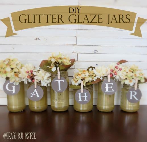 DIY-Glitter-Glaze-Jars-1024x990