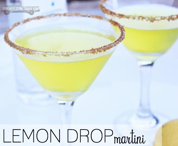 Lemon-Drop-Martini-2