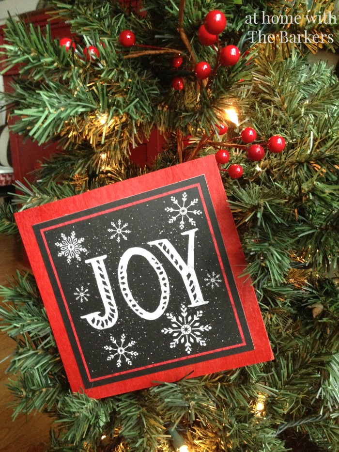 Christmas-Sign-inspired-by-Pottery-Barn-Joy-Sign-700x933 - 3 Little ...