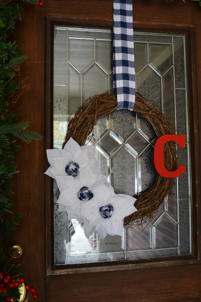 finished-wreath-1