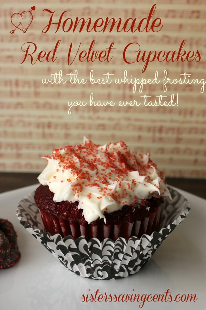homemade-red-velvet-cupcake-final-682x1024