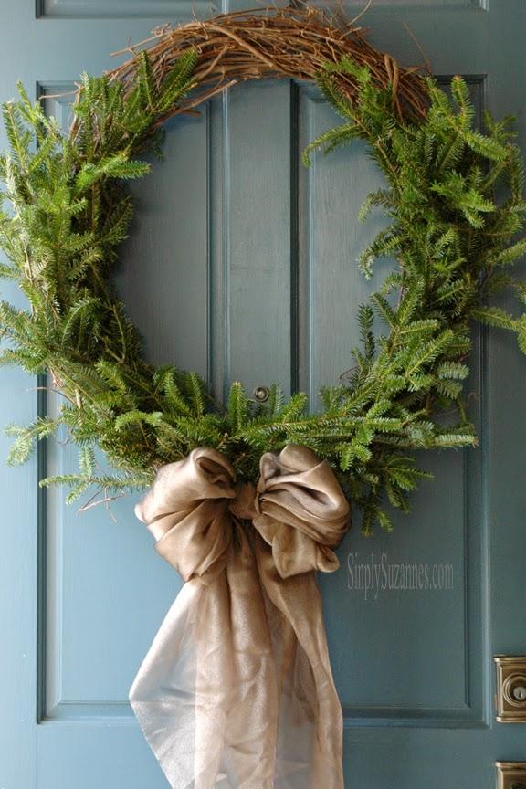 laurel wreath 3-2