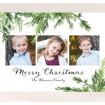 Love Christmas Cards? Visit Minted.com
