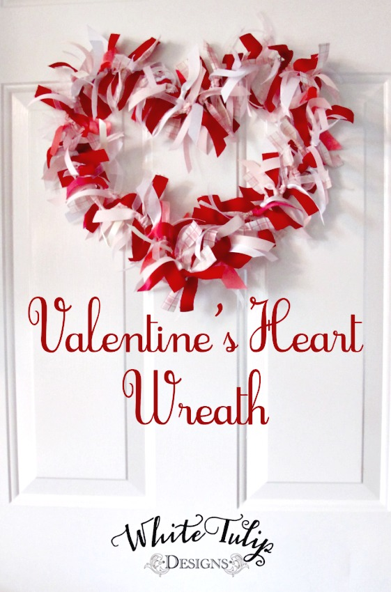 Valentines-Heart-wreath-White-Tulip-Designs-e1422546674172