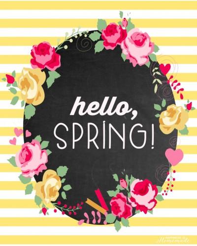 Hello-Spring-Printable-819x1024