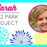 Summer Spotlight: Sarah from 702 Park Project