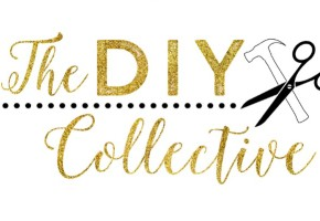 The DIY Collective ~ Welcome to the Party!