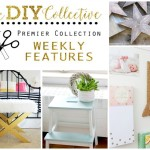 The DIY Collective No.2