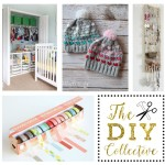 The DIY Collective No. 5