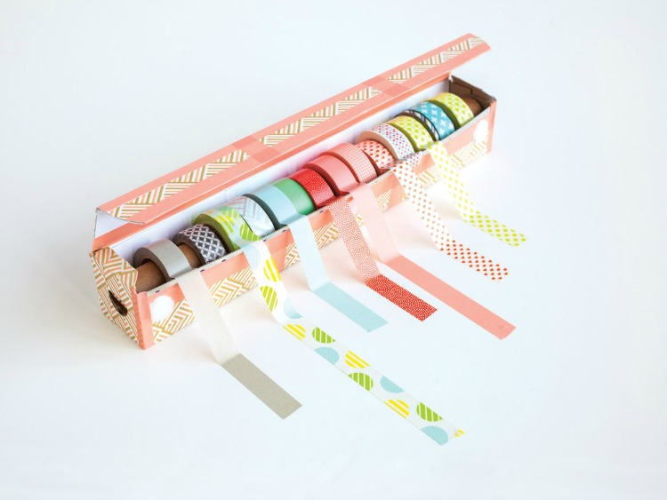 Washi-Tape-Dispenser-1160x870