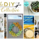 The DIY Collective No. 17