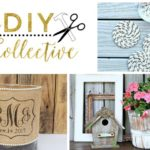 The DIY Collective No.25
