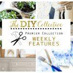 The DIY Collective No. 28