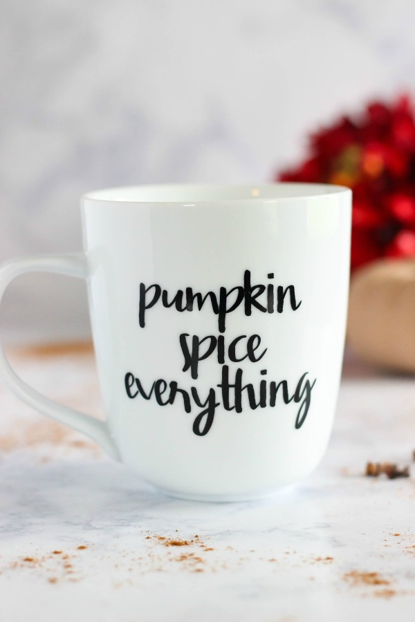 Pumpkin-Spice-Everything-Vinyl-Coffee-Mug-1
