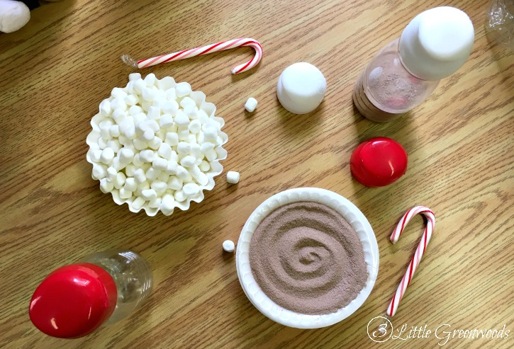 coffee creamer snowmen are the perfect christmas gifts for parents from their children teachers are - Diy Christmas Gifts For Parents
