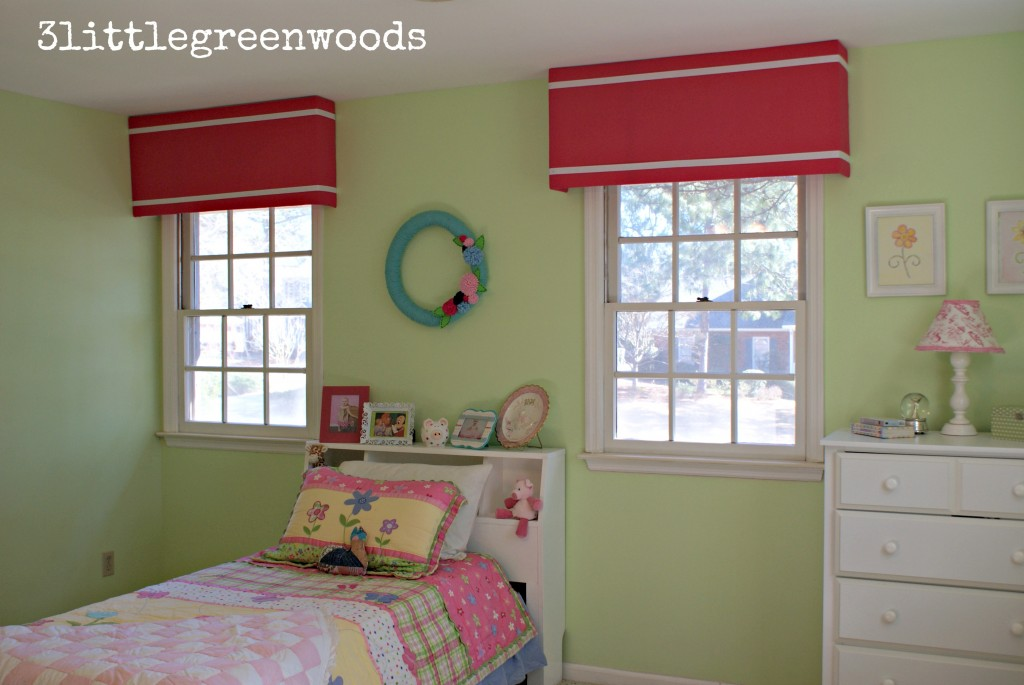 kids bedroom decorating ideas for girls