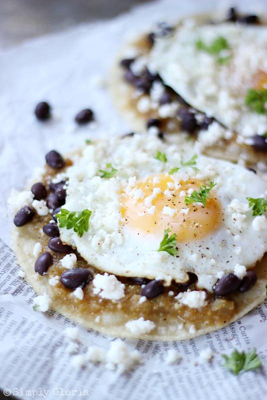 Huevos-Rancheros-with-Tomatillo-Sauce-from-SimplyGloria.com-eggs