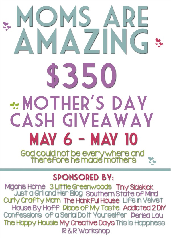 Mother's Day Giveaway2 (1)