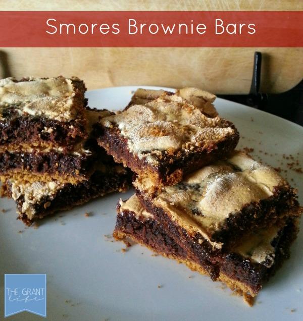 Smores-Brownie-Bars-So-easy-So-gooey1