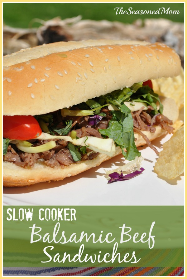 Slow-Cooker-Balsamic-Beef-Sandwiches.jpg