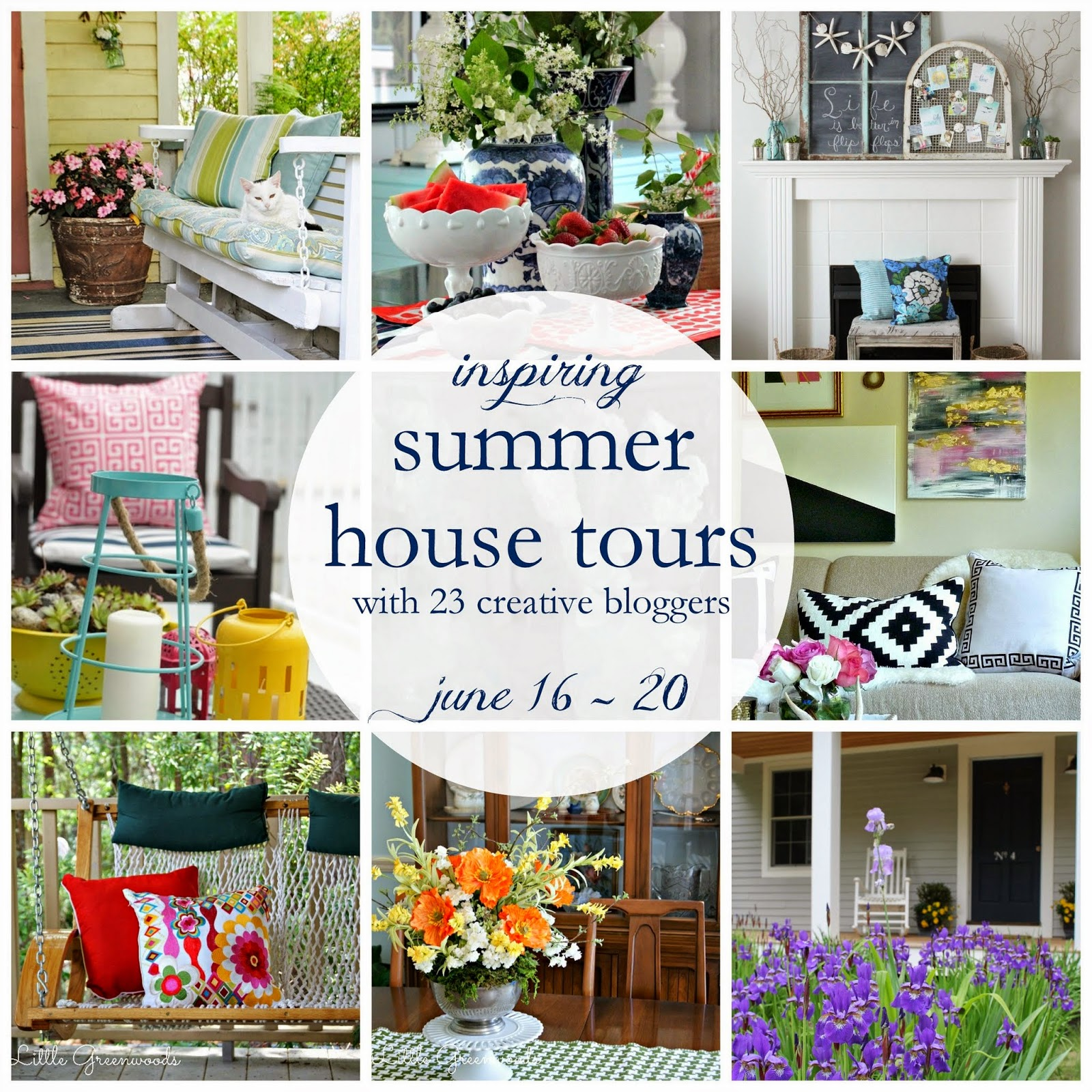 rp_Summer-House-Tour-button-1.jpg