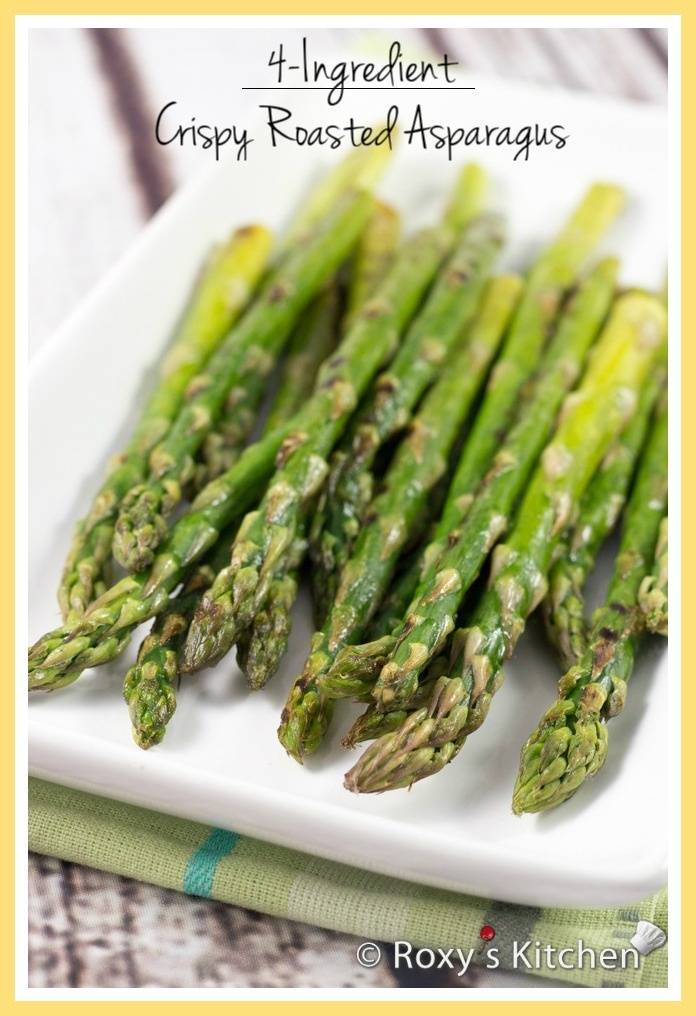 roasted-asparagus-3-title