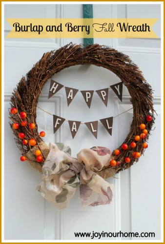 Burlap-and-Berry-Fall-Wreath-813x1200