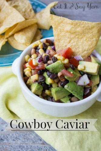 Cowboy-Caviar-by-Eat-It-and-Say-Yum