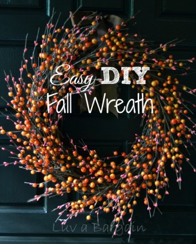 Easy-DIY-Fall-Wreath