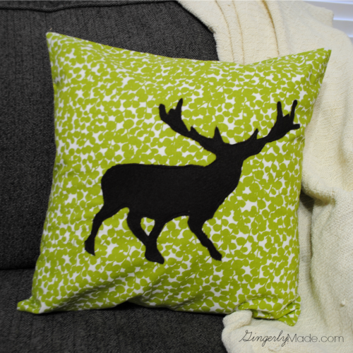 Moose-Pillow-Square