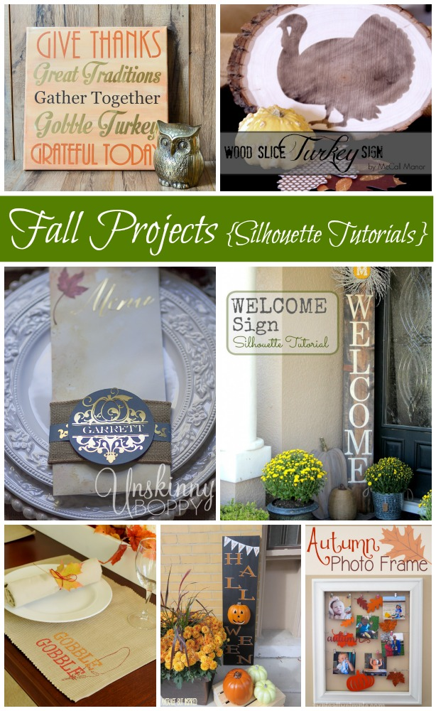 fall-projects-collage