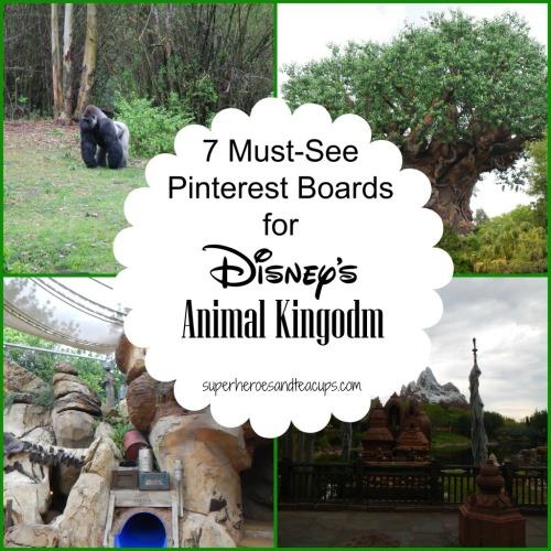 7-Must-See-Pinterest-Boards-for-Disneys-Animal-Kingodom-1024x1024
