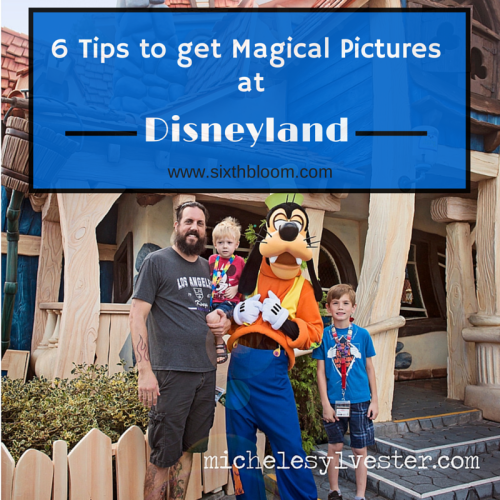Disney-photography-tips