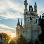 Most Popular Rides for Fastpass+ Reservations at the Magic Kingdom
