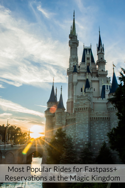 Most-Popular-Rides-for-Fastpass+-Reservations