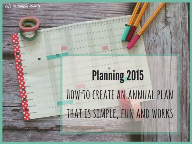 Planning-2015-How-to-Create-an-Annual-Plan-that-is-Simple-Fun-and-Works