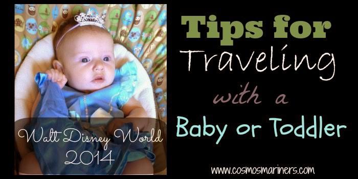 WDW14-TipsTravelToddler