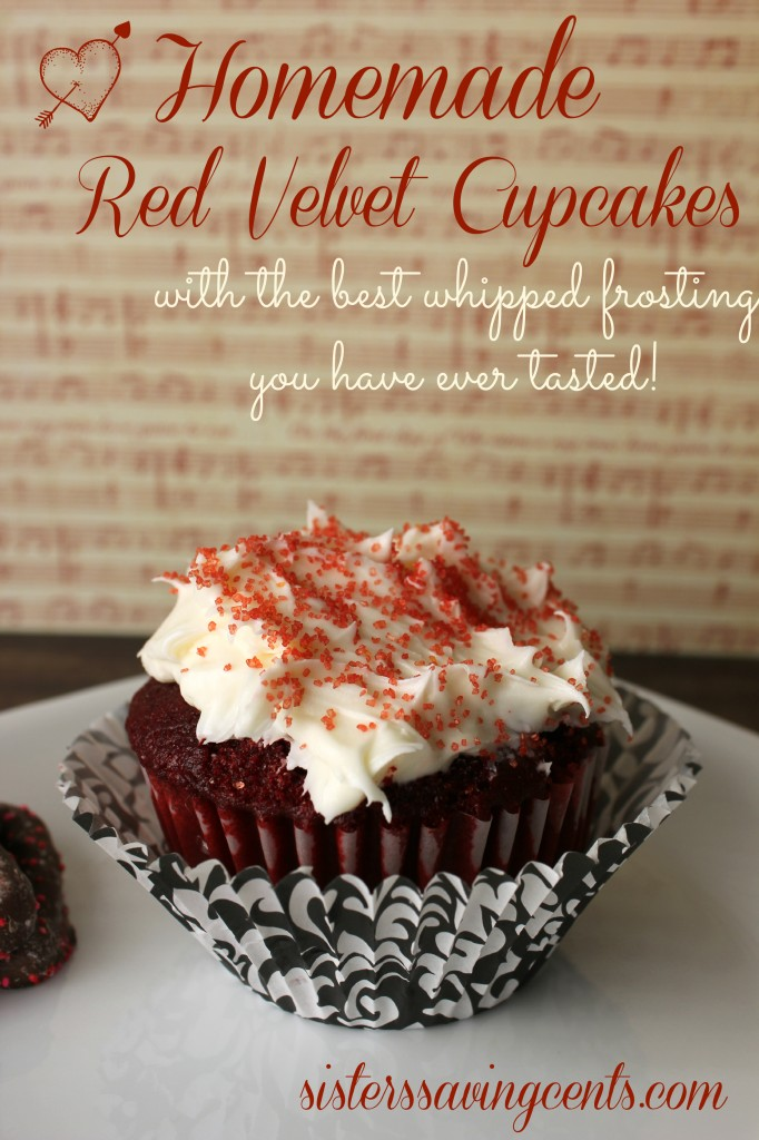 homemade-red-velvet-cupcake-final-682x1024
