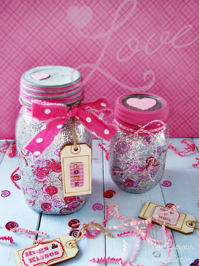 DIY-Confetti-Glitter-Valentine-Mason-Jars-sewlicioushomedecor.com_