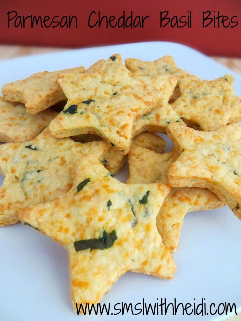 Parmesan-Cheddar-Basil-Bites-768x1024