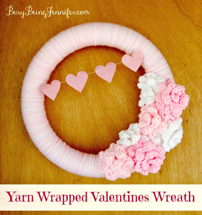 Yarn-Wrapped-Valentines-Wreath-BusyBeingJennifer.com_-961x1024