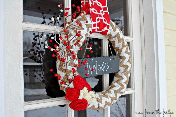 easy-diy-christmas-wreath-ht
