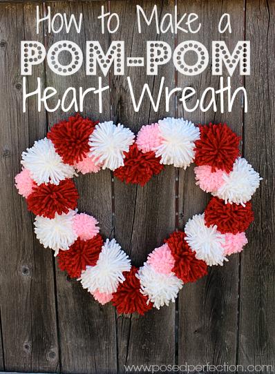 pompom-heart-5