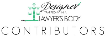 Contributors-logo