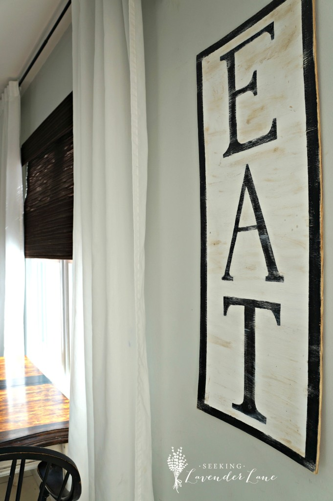 DIY-EAT-sign-681x1024