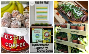 Show Me Saturday Weekly Features 4.18.15